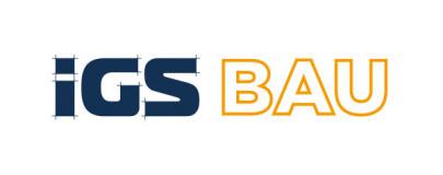 IGS-BAU