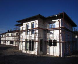 4-Zimmer Haus in Ledenitzen