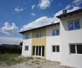 6-Zimmer Haus in Ledenitzen